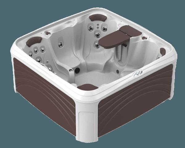 3500S.White-D_Espresso_Iso-1