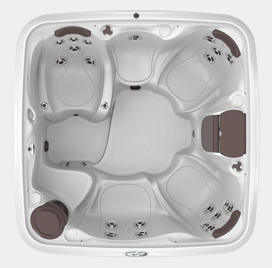 3500S.White-D_Espresso_Top