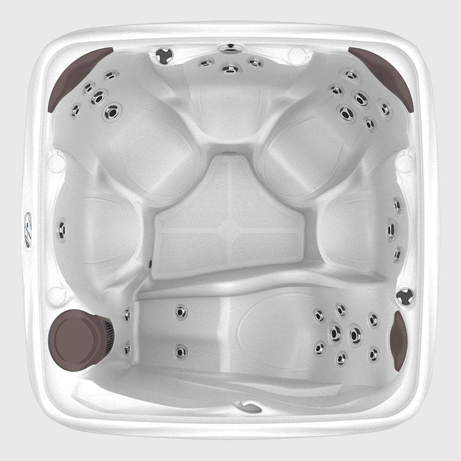 730L.White-D_Espresso_Top