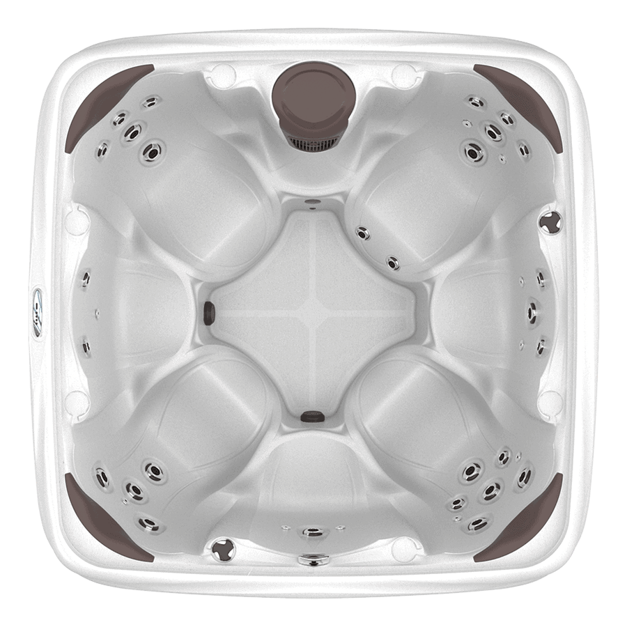 740S.White-D_Espresso_Top