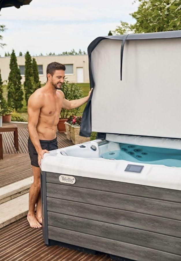 ocp-hot-tub-resized-new